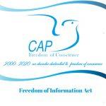 Les méthodes de l'UNADFI et des ADFI : Le cas des locations de salle