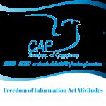 1998 MILS : Mission Interministérielle de Lutte contre les Sectes