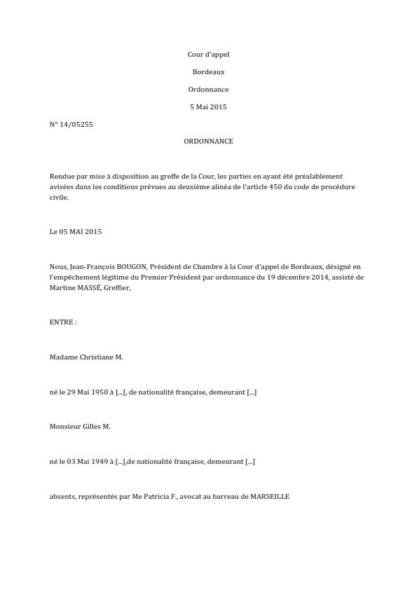 « Exfiltration » d'une secte : l'avocat avait trop facturé Picotin condamnation société française de recherche et d'analyses sur l'emprise mentale sfraem