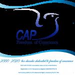 2008 La lutte contre la diffamation des religions resolution-62-154 CAP LC