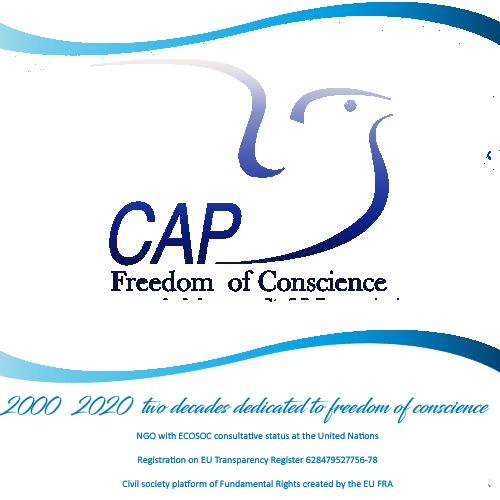 Miviludes Compte rendu de la réunion plénière CO-CEPO 2011